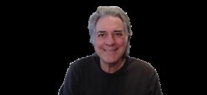 Barry Sahagian